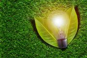 地方两会释放信号:强化环保产业发展 新能源车等成布局热点