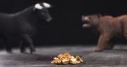 epperstone称看涨黄金为时过早,关注本周四鲍威尔讲话