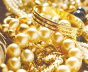 美元下滑欧元反弹百点,黄金回升超30美元,油价跌逾2%