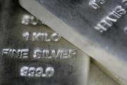 在通货膨胀和经济复苏前景下,白银的表现将优于黄金