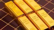 加拿大央行决议助攻贵金属上涨,黄金试探1800关口,银价录得近2月最大涨幅!
