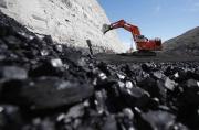 2040年波兰煤炭能源使用比例将从70%降至11%