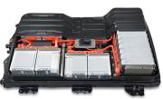 未来可期!钴镍电池的使用随着电动汽车的普及而增加