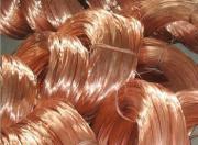 江西铜业首次单季突破千亿大关 实现营收1020.36亿元