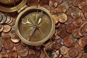 鲍威尔讲话引爆市场,美元跌至2月低点,现货白银V型反转!