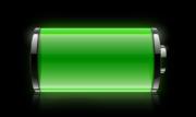 电动汽车和大型储能装置需求持续上升,澳洲可成为大型锂供应地