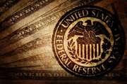 美国4月通胀创近13年来新高 美债持续遭抛售 美联储会否提前加息?