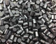 四川高品质石墨烯材料系列产品研制成功