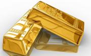通胀数据无碍宽松预期,黄金转跌回升,油价创逾两年高位