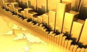 美联储鲍威尔摆出鸽派论调,金价涨幅逾1%