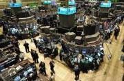 金价跌!油价跌!美股震荡幅度或加剧?!华尔街提醒……