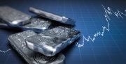 银价开盘一度崩跌至22.2美元附近,美国非农强势提振美元!