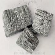 波斯尼亚铝业:增加电解铝产量