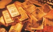 9月9日财经早餐:美元创逾一周新高,黄金失守1790,欧银利率决议将公布