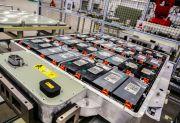 锂电铝箔供不应求 又逢钠电池即将起量 供需矛盾或持续存在