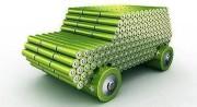 赣锋锂业拟建高纯锂盐和退役电池综合回收利用项目