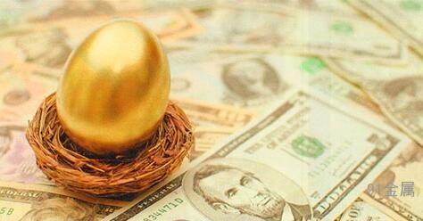 美联储会议纪要的基调谨慎 对黄金意味着什么