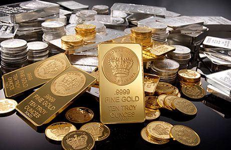 银价进入中长期回暖,引市场投资者重新聚焦