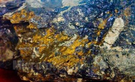 紫金矿业(02899)卡库拉铜矿新版PEA有望比2016年版的矿石采出量提升50%