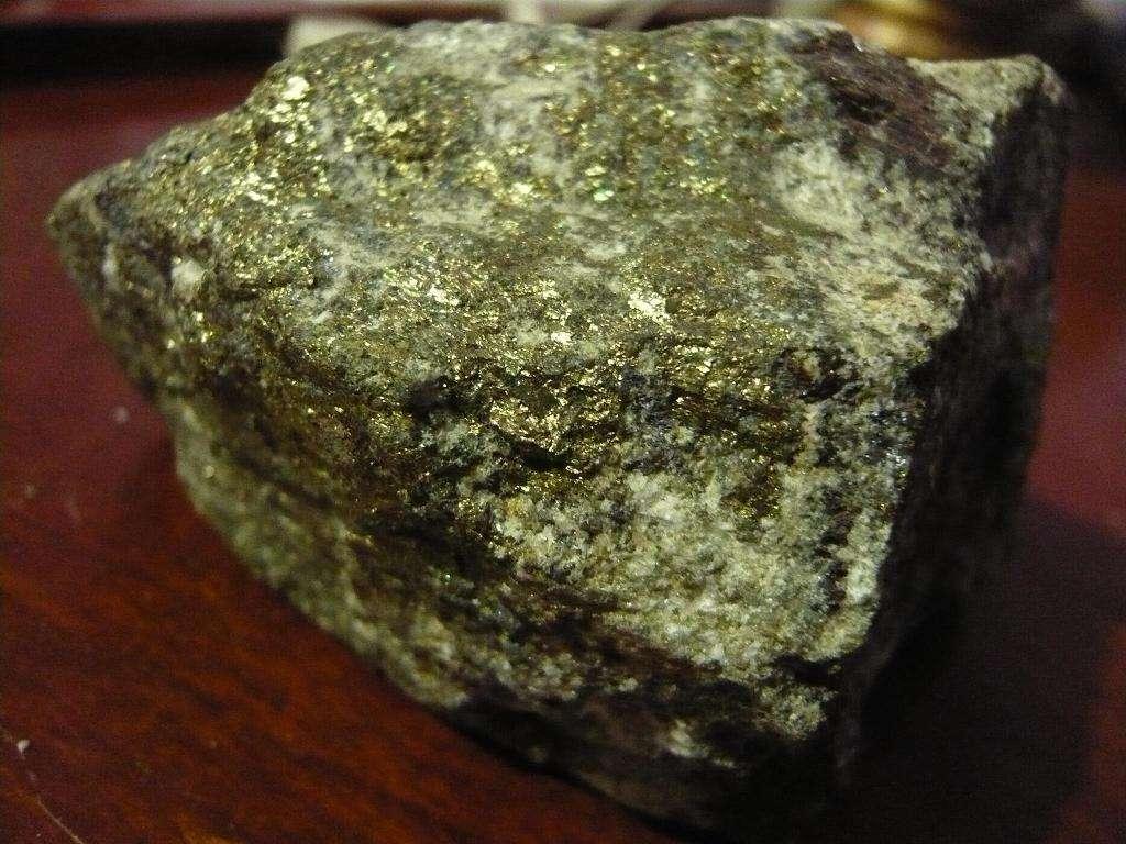 安托法加斯塔将收购加拿大铜金矿项目