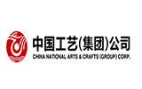 中国中金科技股份有限公司