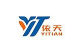 上海依天货运代理有限公司