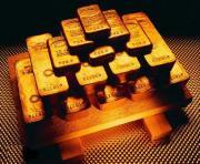 盛文兵:美元利空因素倒叠倒而致 黄金非美货币逢低做多
