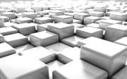 快讯:上海华通现货白银报价-结算平均价(2017-11-3)