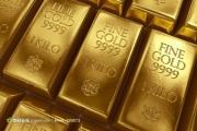 日需求疲软 印度第四季度黄金进口量料同比骤降25%