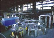 前三季规模以上有色金属企业利润1730亿 大增50.9%