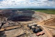 中南大学教授在湖南省发现新矿物
