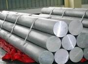 中国铝模进入中东市场