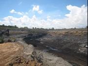 印尼矿业投资政策紧缩 金属加工业商机无限