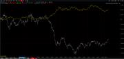侯文斌:低通胀原因与黄金价格的关系