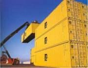 中部国际陆港铝期货交割库在郑州市揭牌