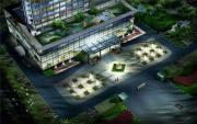 """洛阳钼业:拟4.5亿美元参与设立""""NCCL自然资源投资基金"""""""