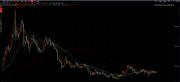 侯文斌:白银供给需求及价格走势分析