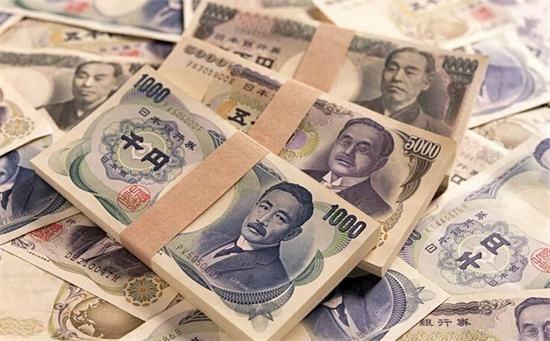 日本DMM一掷70亿日元 重金收购Cash