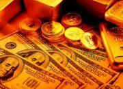 西伯利亚大金矿明年启动 全球黄金供需平衡或现大变化