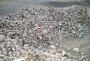2017年阿根廷铝土矿进口量将有显著增长;中国是其最大的铝土矿进口来源地
