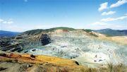 智利国家铜业公司:前三季度产量下滑,扭亏为盈