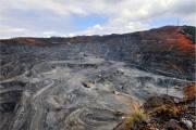 Michiquillay铜矿项目12月授标