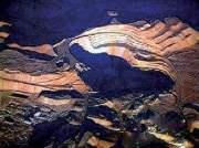 厄瓜多尔巨型铜矿初露端倪