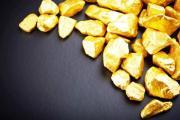 西伯利亚大金矿明年启动或影响全球黄金供需