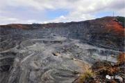 储量、产量、利润...盘点国内三大铜业巨头,谁才是真正铜业大佬?