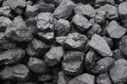 可尔因矿集区取得找矿重大突破