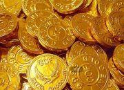 西澳财长再提上调金矿权利金法案