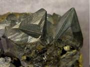 印尼希望2018年就大型铜矿与Freeport达成协议