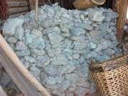 民主刚果卡莫阿铜矿项目预可研完成