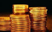 未来几年黄金产量料增 中企将加大投资海外金矿